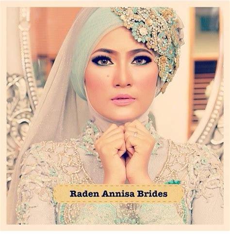 you tube tutorial hijab pengantin riasan pengantin hijab modern fashion