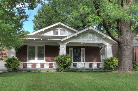 memphis tn luxury homes for sale 1 819 homes zillow luxury homes for sale 38104 midtown memphis