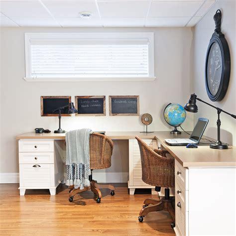 bureau pour gar輟n decoration pour bureau professionnel design d int 233 rieur