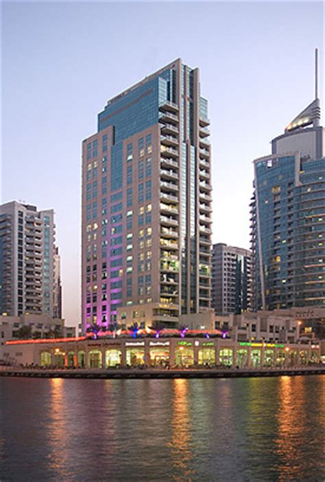marina hotel appartments marina hotel apartments rates starting from550 aed