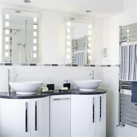 his and hers sinks design ideas his and hers sinks my future pinterest