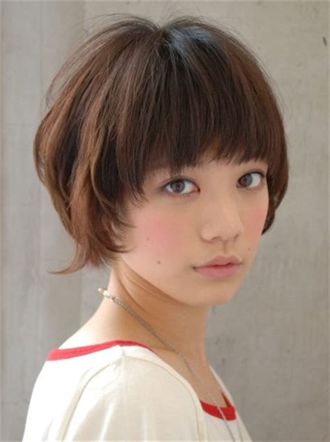 short haircuts classic hairstyles japanese hairstyles gallery hairstyles weekly