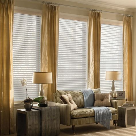 home window treatments window treatments block uv rays home intuitive