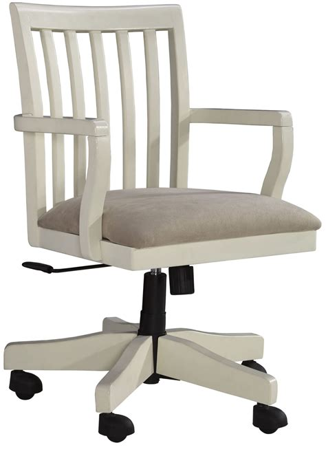 home office desk chairs sarvanny home office desk chair from h583
