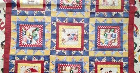 small quilts and doll quilts baby quilt pattern what