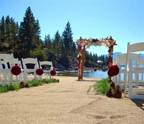 Wedding Planner Lake Tahoe by 90 Best Reno Tahoe Wedding Planner Images On