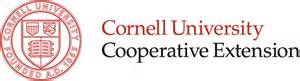 cornell colors 301 moved permanently