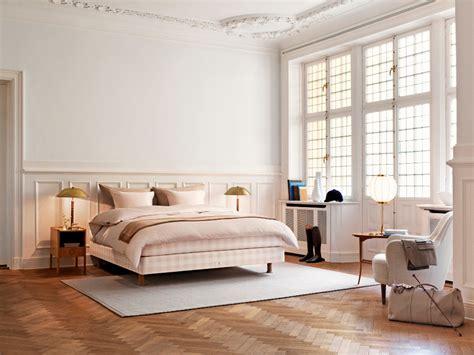 Hastens Mattresses by H 228 Stens Bed Limited Edition 2014 Nieuws Wonen Nl