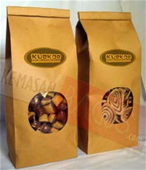 isi desain kemasan paper bag kopi kemasanbagus com