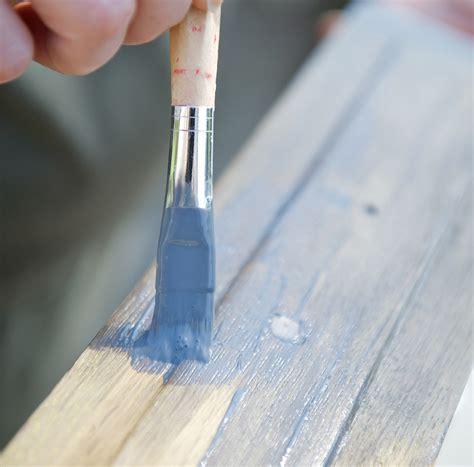 Renover Un Meuble Laque Blanc by R 233 Nover Un Meuble Laqu 233 Diy Family