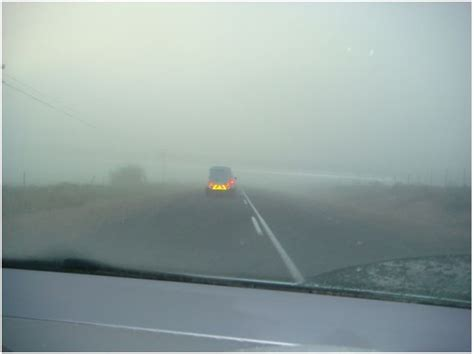 driving in conditions safe driving in bad weather conditions