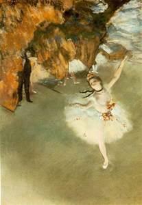 Interior Design Books For Beginners Celebrating Edgar Degas