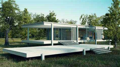 farnsworth house farnsworth house by jaka777 on deviantart