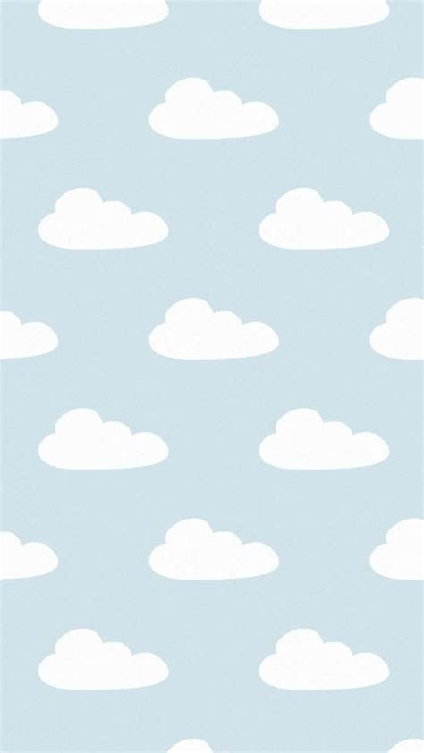 pattern lock screen iphone blue white clouds iphone background lock screen phone
