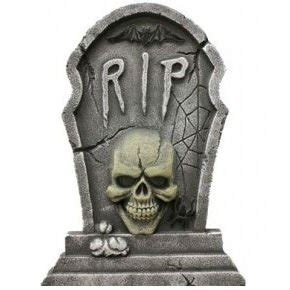 imagenes halloween lapidas design halloween tombstone wholesale buy halloween