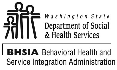 department of health care services recovery section washington recovery help line crisis cliniccrisis clinic