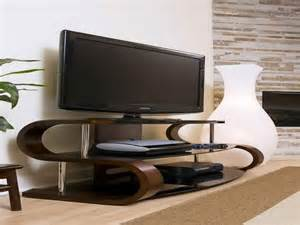 awesome tv stand ideas quecasita best 25 diy tv stand ideas on pinterest