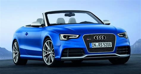 convertible audi 2013 2013 audi rs5 cabriolet wallpaper info price