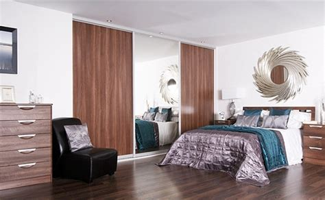 the perfect bedroom layout wardrobe design ideas for a perfect bedroom