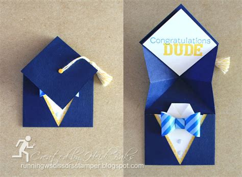 How To Make A Tuxedo Out Of Paper - runningwscissorsster fm209 congratulations dude