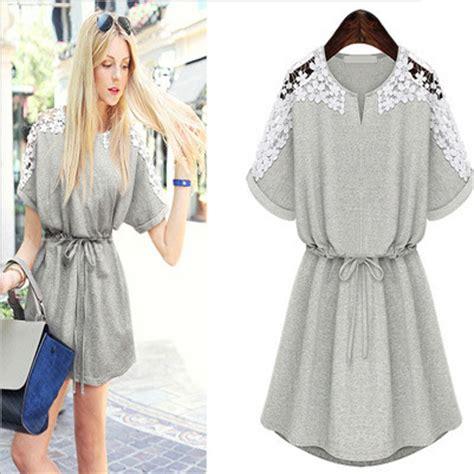 dresses for reviews shopping dresses
