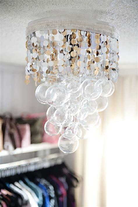 handmade chandeliers ideas top 10 diy chandelier decorations top inspired