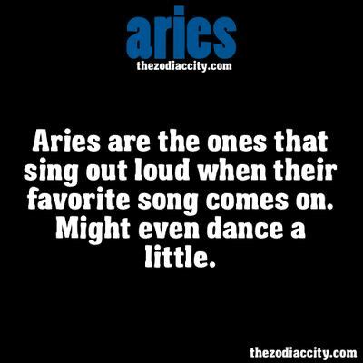 142 best images about aries the ram on pinterest aries