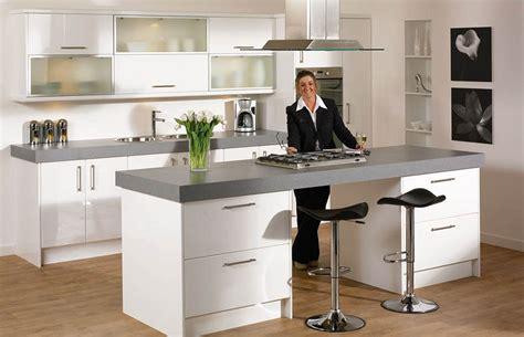 gloss kitchen designs gloss kitchens cork gloss kitchens ireland gloss