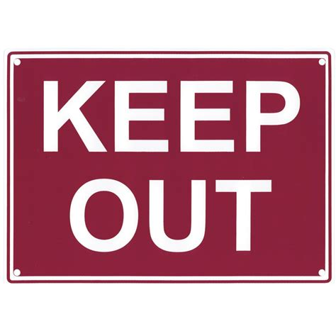 keep out signs for bedroom doors keep out bedroom door signs