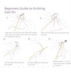 diy knit a baby blanket style then some