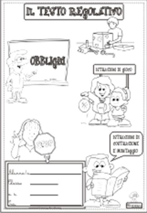 testo regolativo scuola primaria copertine per quaderni di scuola primaria da stare e