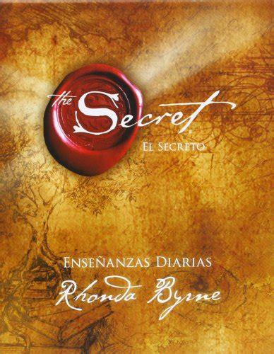el secreto crecimiento personal b01b4rbc4k ense 241 anzas diarias el secreto crecimiento personal kangashoop
