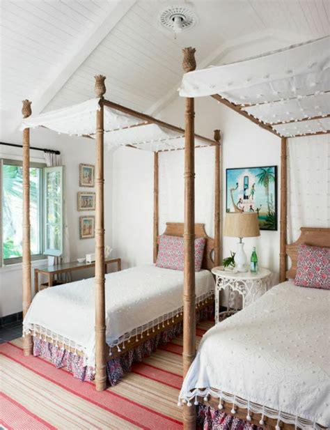 island bedroom tom scheerer book