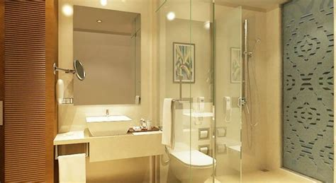 Clean Blinds In Bathtub by 63 Best Images About Mumbai India Hotel Bathrooms On