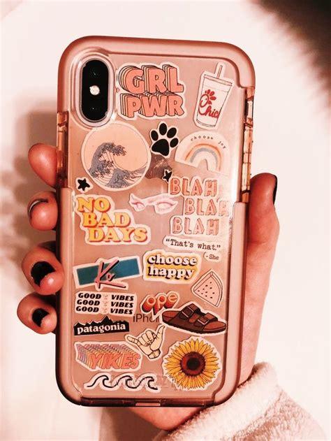 atkendallhall        aesthetic phone case tumblr phone case diy phone case
