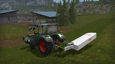 ls plus coupon 2017 claas disco 3450 plus ls 2017 farming simulator 2017 mod