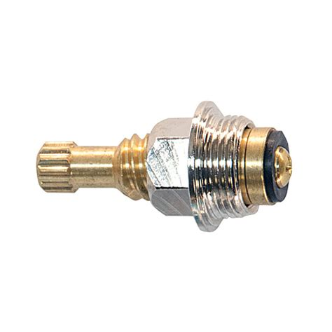 Price Pfister Faucet Stems by 3h 2h Stem For Price Pfister Faucets Danco
