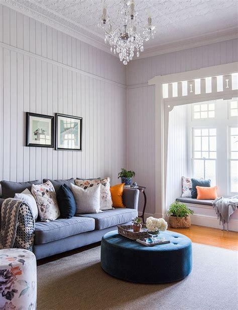 queenslander house renovations best 25 house renovations ideas on pinterest cheap renovations cheap house decor