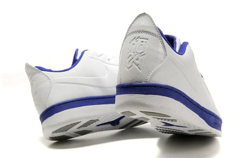 24 basketball shoes nike zoom 24 bryant basketball shoes 442470 101
