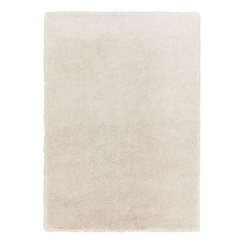 teppich wollweiß sonstige teppiche kaufen m 246 bel suchmaschine