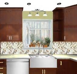 kitchen lighting ideas sink kitchen lighting ideas sink the sink and kitchen