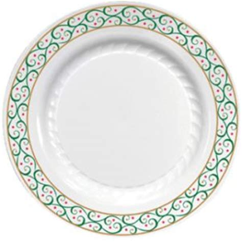 holiday plastic dinnerware serveware party at lewis