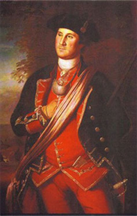 george washington biography american revolution early career military service george washington s life