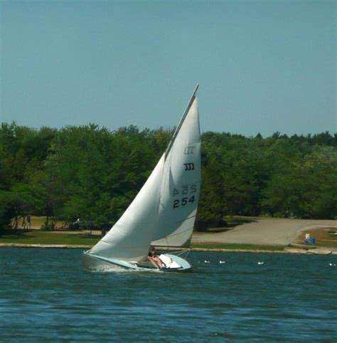 sailboat accident bought a sailboat today by accident pelican parts forums
