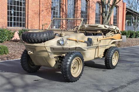 volkswagen schwimmwagen volkswagen vw typ 166 schwimmwagen 171 pyritz classics gmbh