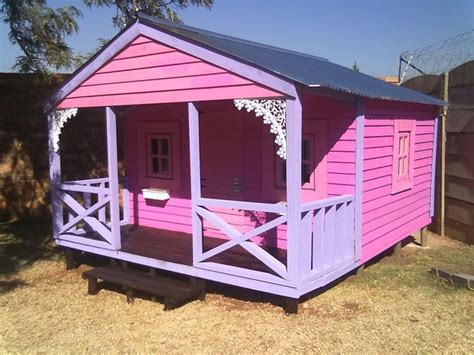 buy wendy house classic wendy s pretoria wendy houses pretoria show wendy house ads wendy