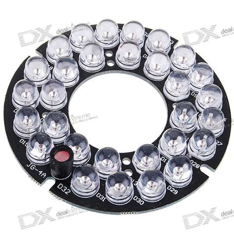 ir led opencv new chess board opencv correct lens distortions calibration plate 1x1mm 2x2mm 3x3mm 4x4mm 5x5mm