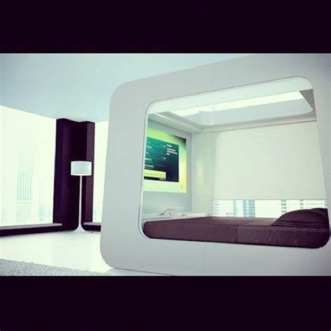 Future Beds by Future Beds Images