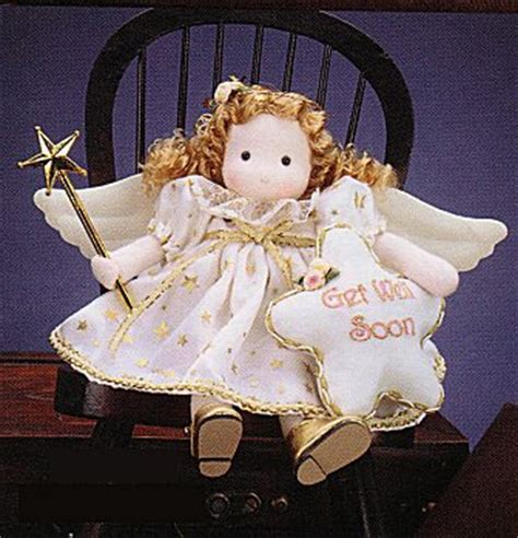 musical dolls house musical dolls get well soon musical angel doll