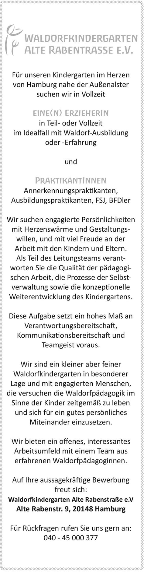 Anschreiben Praktikum Finanzbuchhaltung Ausschreibung Fsj Bfd Fsj Bewerbung Lebenslauf Bewerbung Fsj Kindergarten Yournjwebmaster